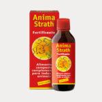 Anima-Strath 250