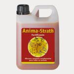 Anima-Strath 5L